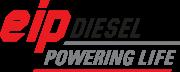 eip-diesel-logo