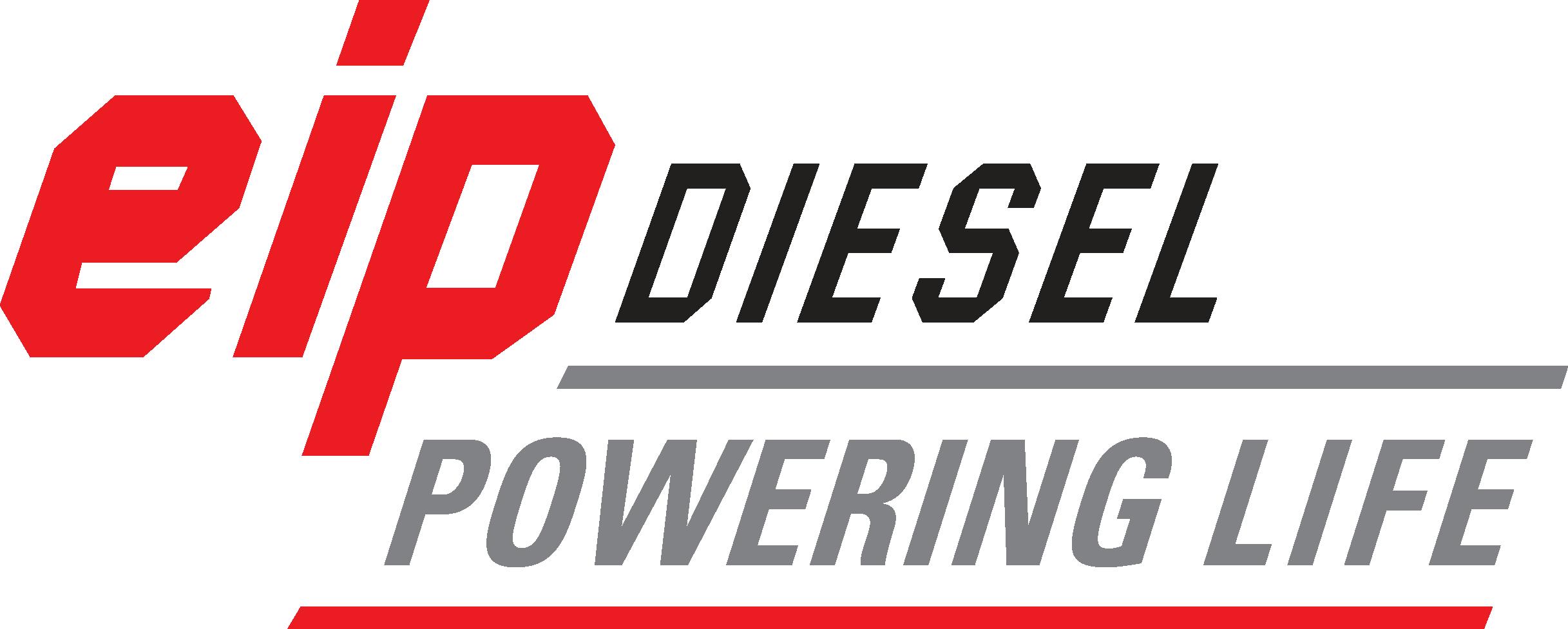 EIP Diesel