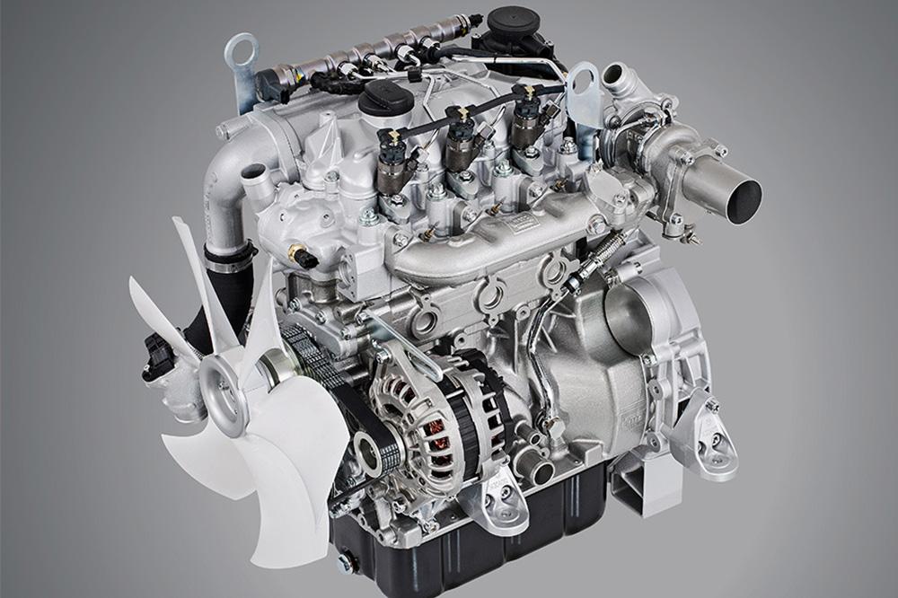 engines photo eip