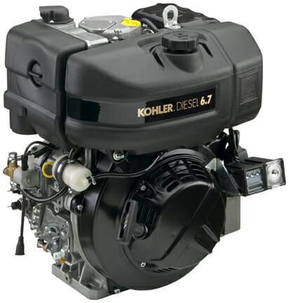 088 Kohler Diesel KD350_2