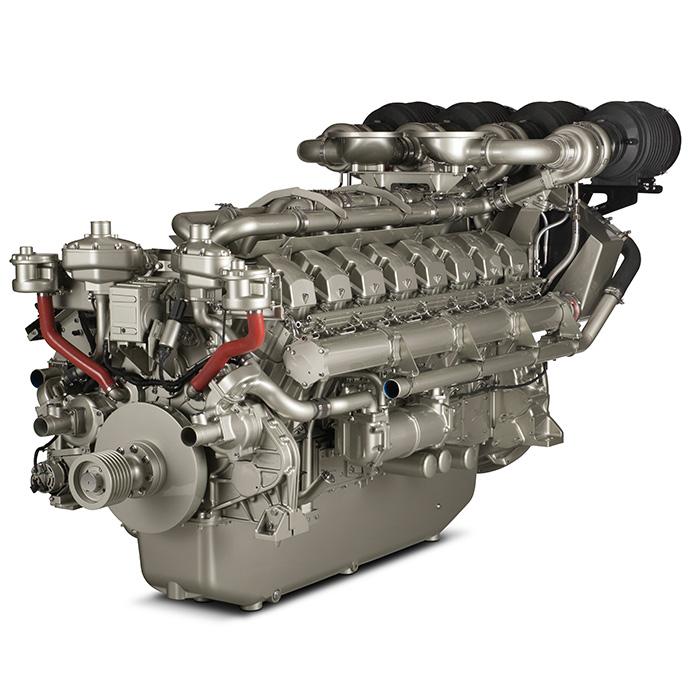 4006D-E23TAG