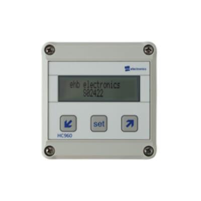HC960 V2