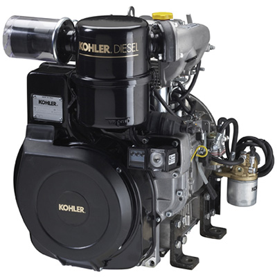 KD 625-2