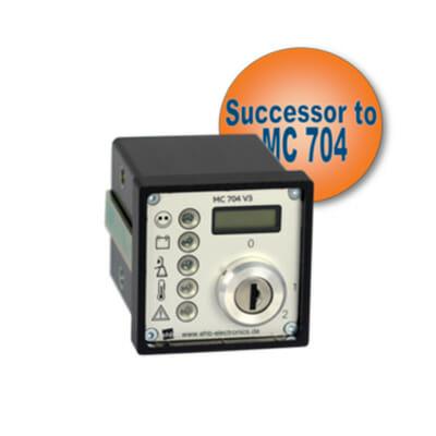 MC 704 V3