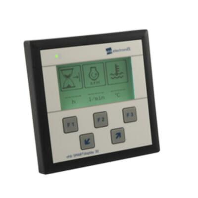 ehb smart display 30