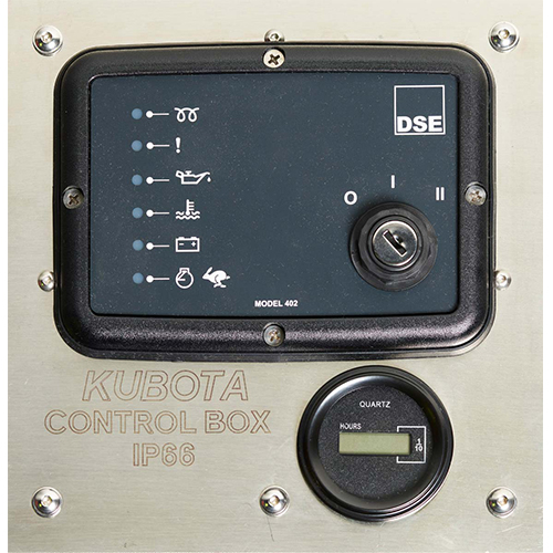 square-controller
