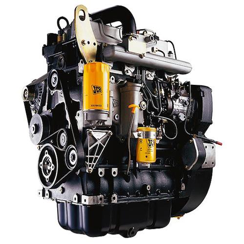 base-engine-main